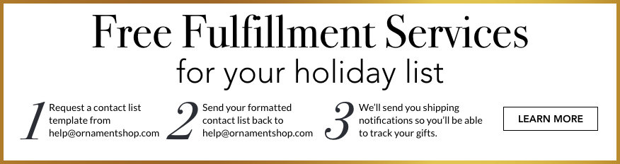 FREE FULFILLMENT SERVICES