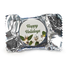 Christmas Bells York Peppermint Patties