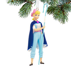 Toy Story Bo Peep Christmas Ornament