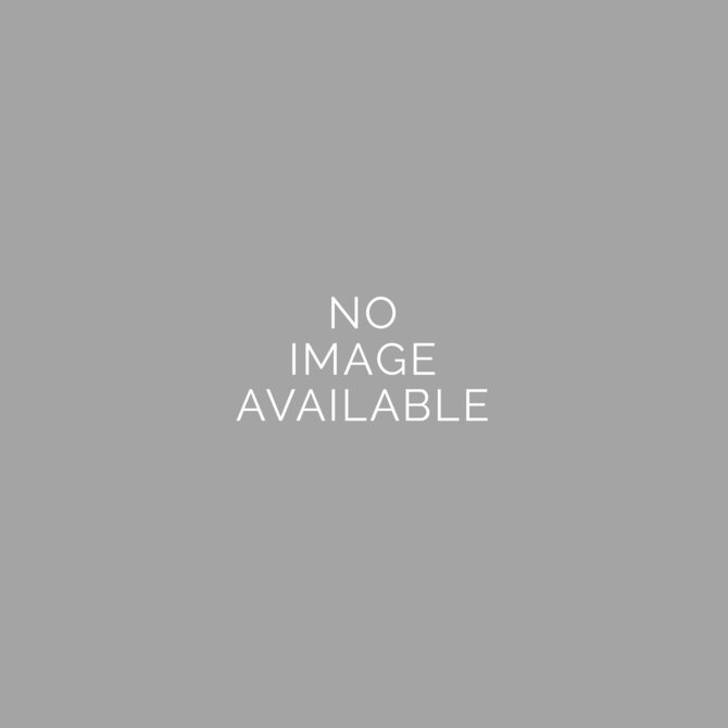 2020Covid Quarantine Personalized Ornaments Survivor Family Christmas Tree Decor